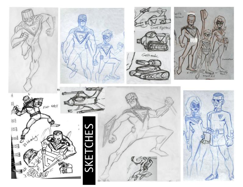 Crest_Force_Sketch_3