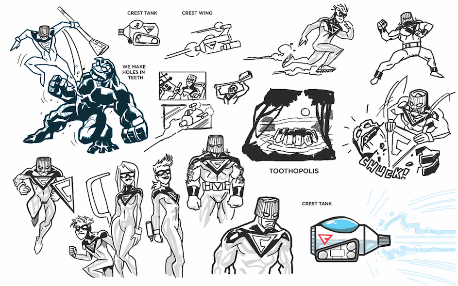 Crest_Force_Sketches