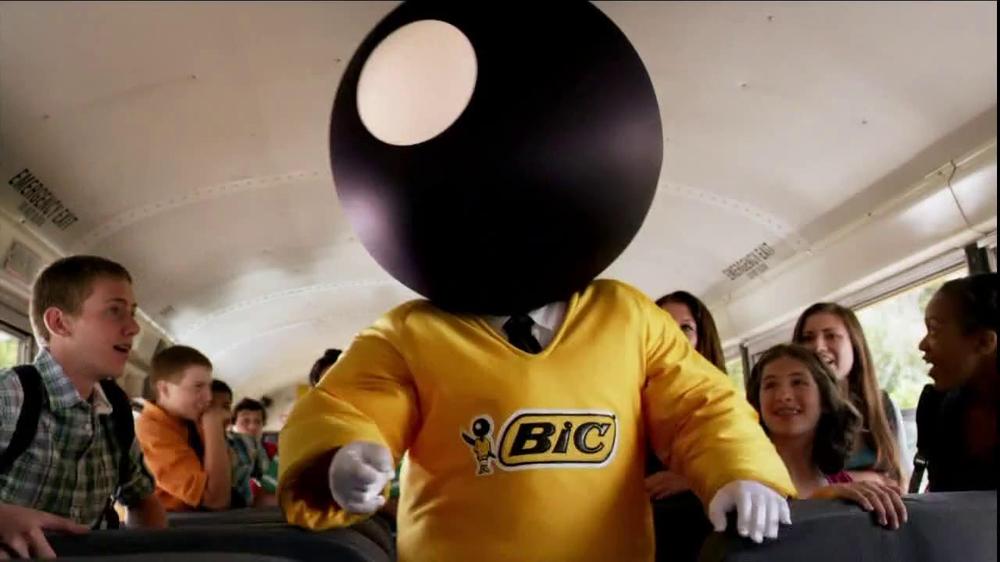 bic_boy_back_to_school