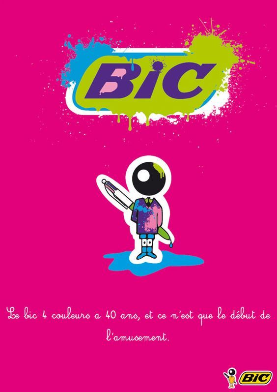 bic_colorful