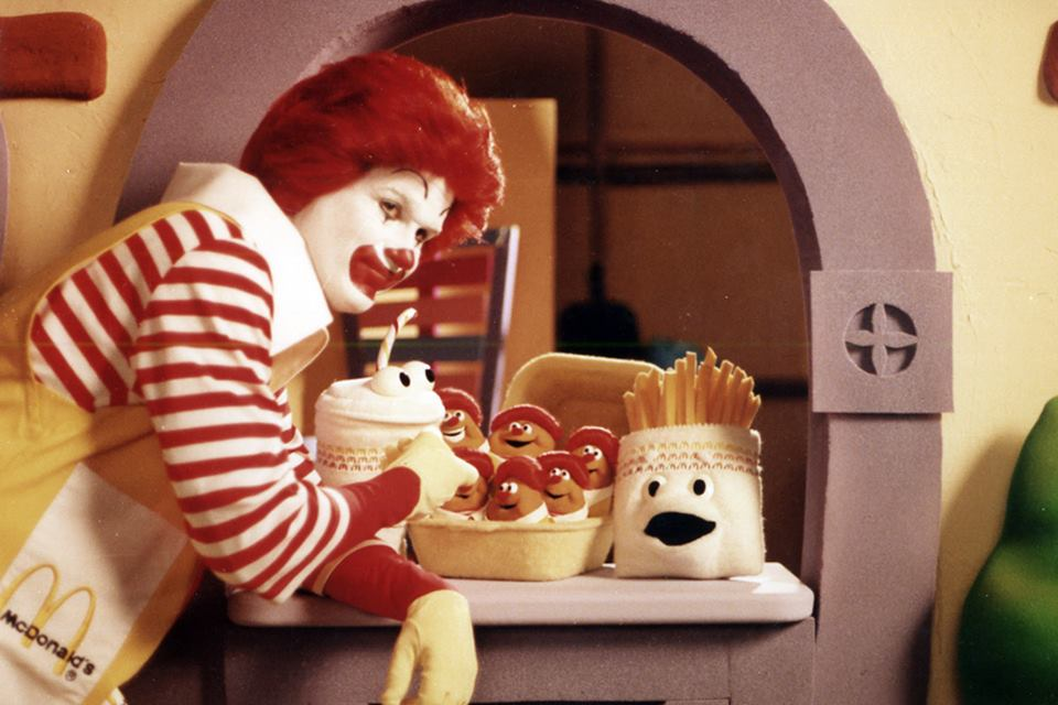 clowning_around_mcdonalds