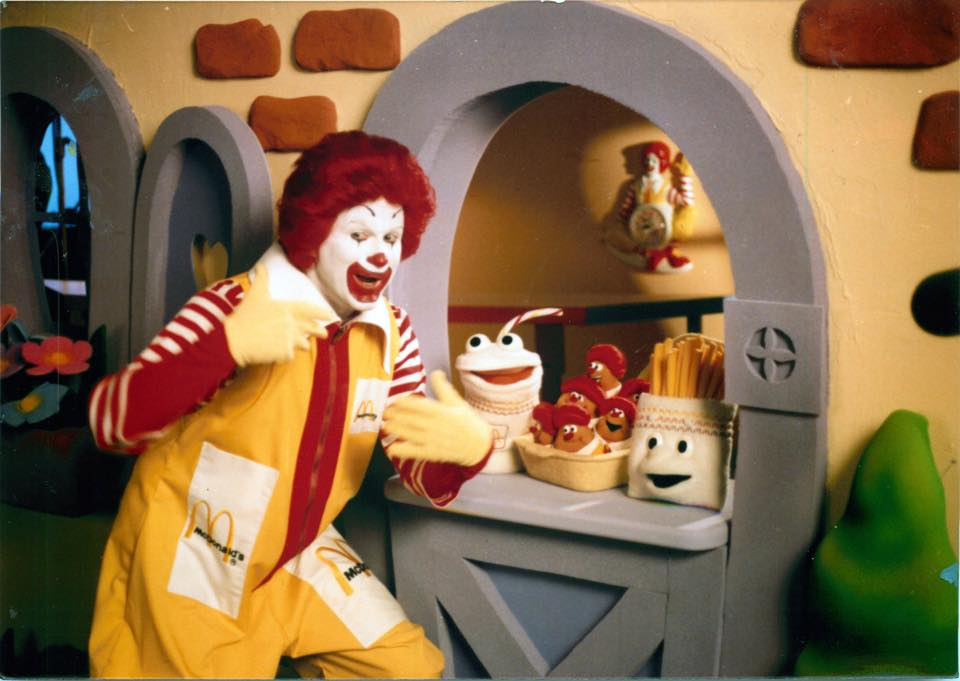 clowning_around_mcdonalds_2