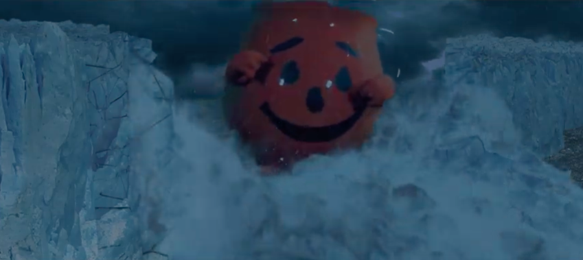 kool_aid_man_got_3