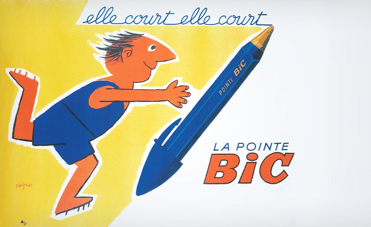 la_pointe_bic