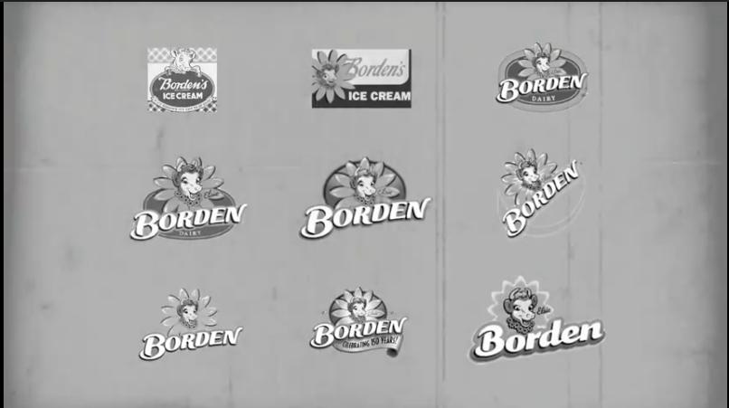 borden_dairy