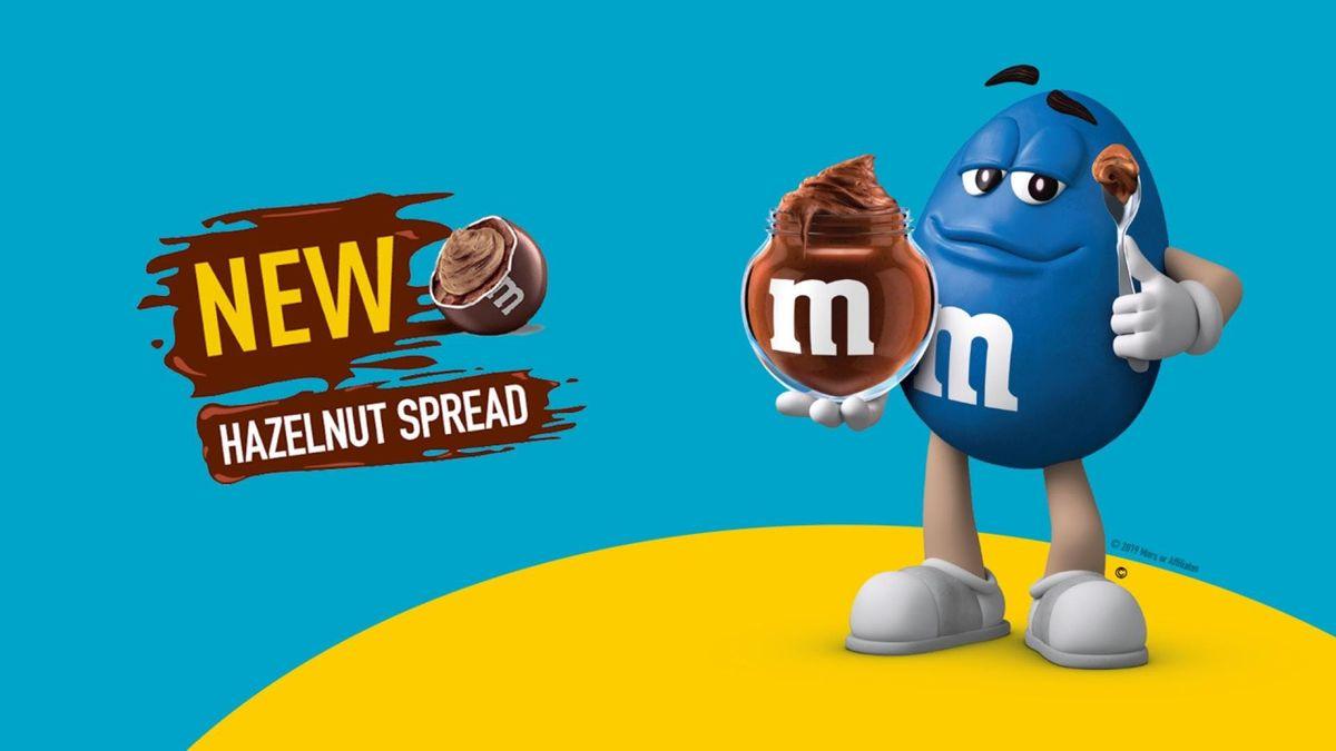 hazelnut_mms_chocolate_2