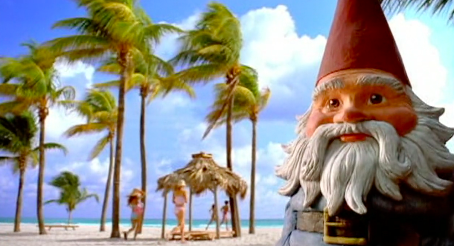 wahlberg_roaming_gnome