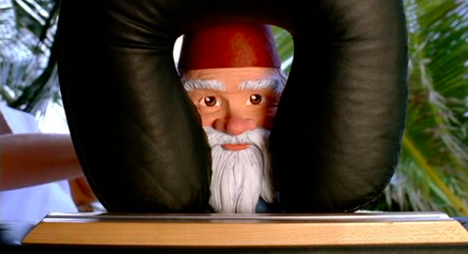 wahlberg_roaming_gnome_2