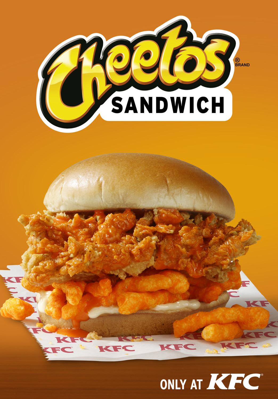 KFC-Cheetos-Sandwich-Image