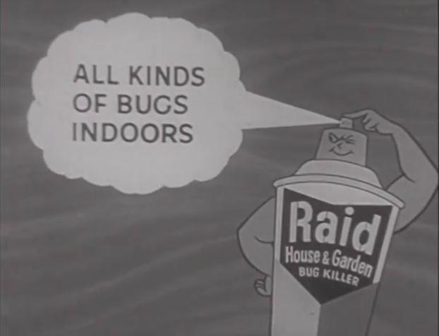 raid_bugs_1960_2