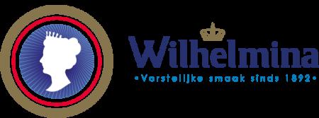 wilhelmina_mints_logo
