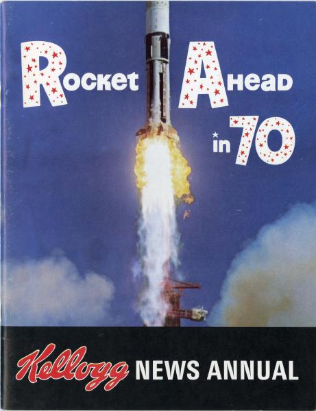 kelloggs_rocket_ahead_in_1970