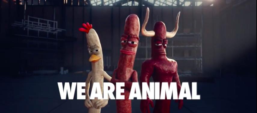 peperami_we_are_animal
