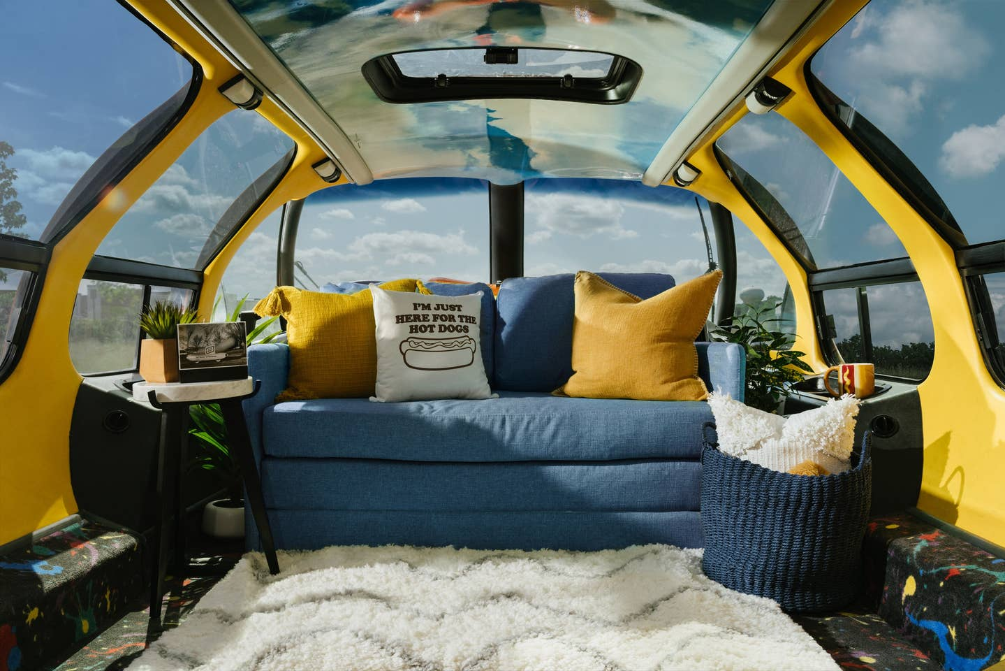 wienermobile_airbnb_2