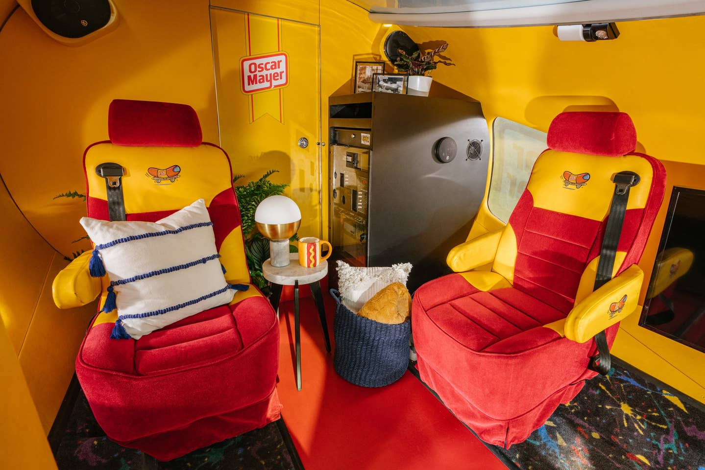 wienermobile_airbnb_6