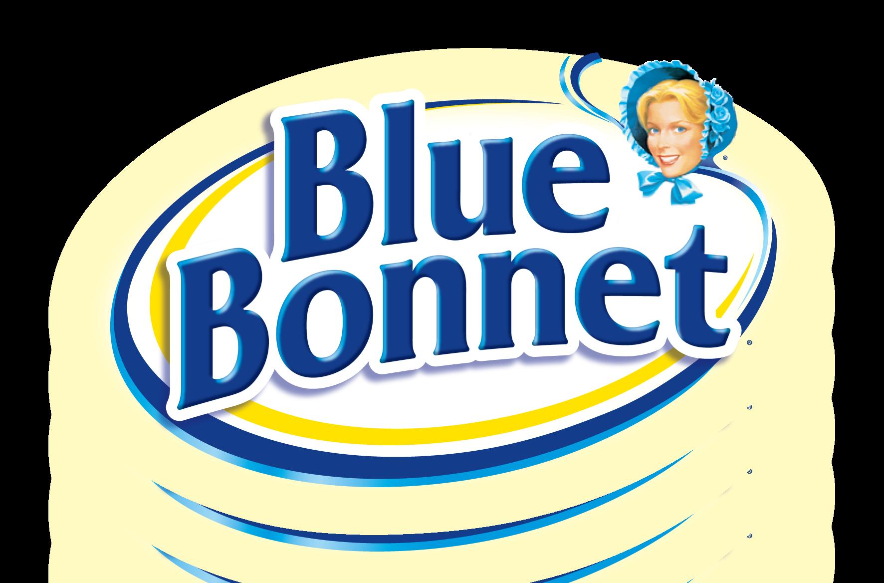 BlueBonnetLogo