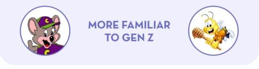 gen_z