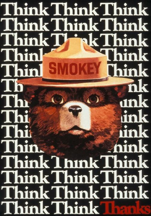 smokey_bear_1982