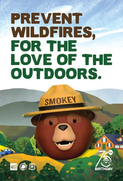 smokey_bear_love_outdoors