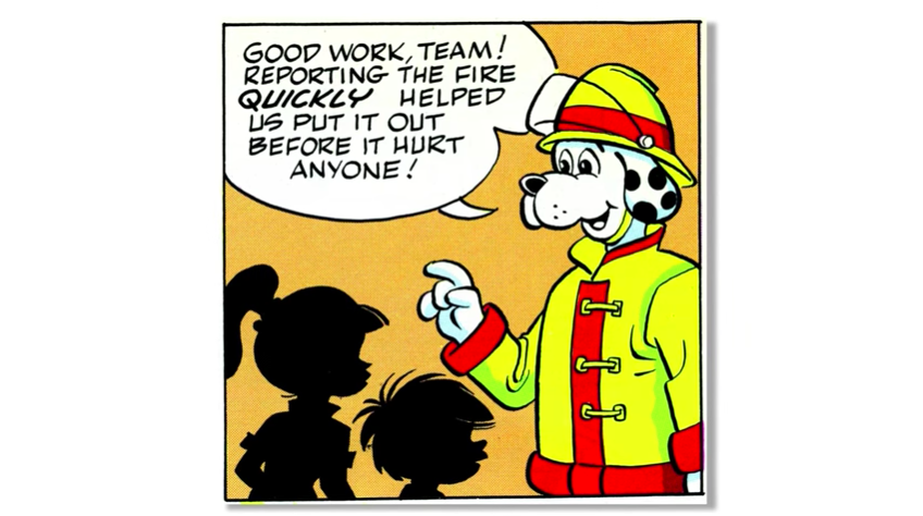 sparky_fire_dog_1990s